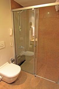 Ramada Resort Bodrum, Hotel  Bitez - big - 49
