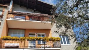Apartment Iseo Lake - Sale Marasino