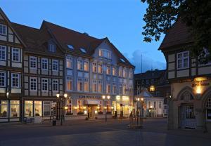 Celler Hof