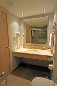 Ramada Resort Bodrum, Hotel  Bitez - big - 50