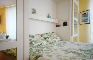 Apartment de la Montagne Sainte Geneviève - 2 adults