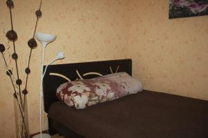 Guesthouse na Popova 1