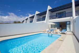 Villa Sunny I
