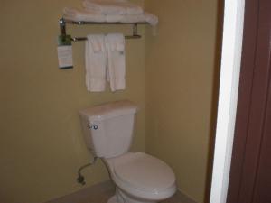 Econo Lodge Inn & Suites Mesa, Hotels  Mesa - big - 11