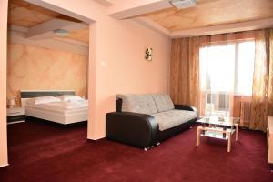 obrázek - Hotel Ďumbier