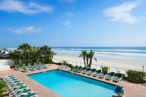 obrázek - Days Inn Tropical Seas