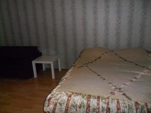 Загородный отель Крепость - фото 10