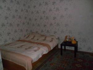 Загородный отель Крепость - фото 14
