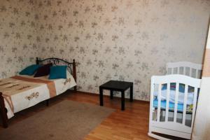 Загородный отель Крепость - фото 16