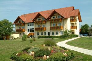 Radhotel Schischek