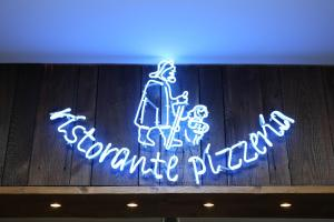 Saint-Rhémy-en-Bosses Hotels