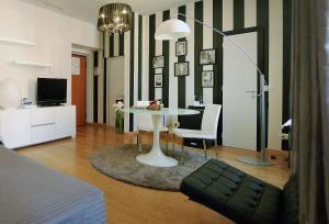 Residenza Al Saraceno