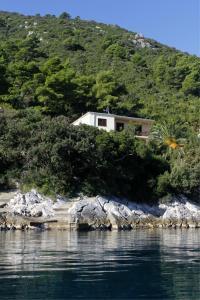 Guest House Matana, Affittacamere  Sobra - big - 4