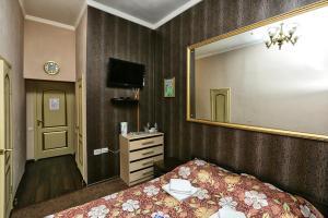 Отель Рэй на Новослободской - фото 22