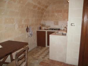 Casa Matera