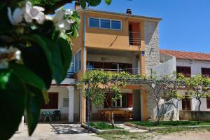 obrázek - Apartments Nino