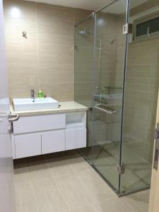 Hanoian Apartment Fine Stay, Apartmány  Hanoj - big - 8