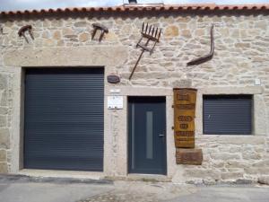 Casa do Bodelgo