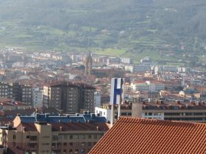 obrázek - Hotel Palacio de Asturias