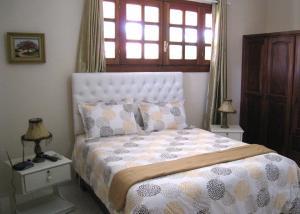 阿梓诺旅馆 (Guest House Turismo Azzurro)