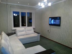 Visit Apartments