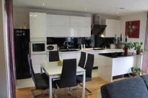 obrázek - Apartment Ema