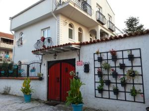 Villa Sapanca Butik Konukevi 1