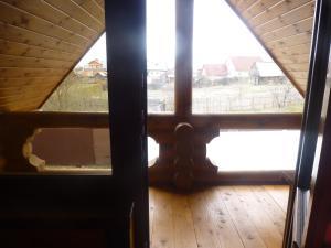 Гостевой дом С банькой - фото 6