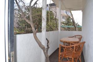 Guest House Azhur, Penziony  Haspra - big - 5