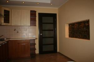 Апартаменты В центре Бреста - фото 3
