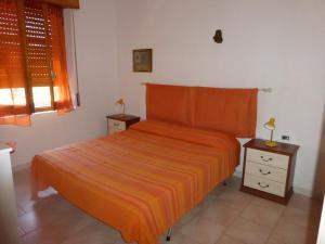 Villa Maria, Дома для отпуска  Тертения - big - 5