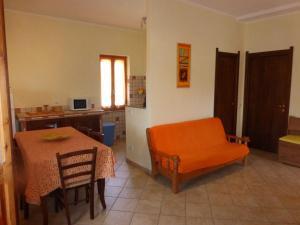 Villa Maria, Дома для отпуска  Тертения - big - 3
