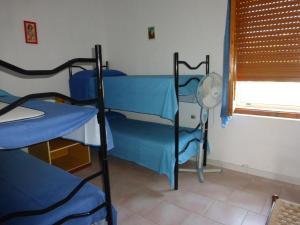 Villa Maria, Дома для отпуска  Тертения - big - 15