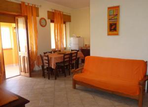 Villa Maria, Дома для отпуска  Тертения - big - 10