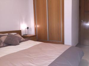 La Torre Resort, Apartments  Roldán - big - 30