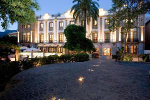 obrázek - Gran Hotel Soller