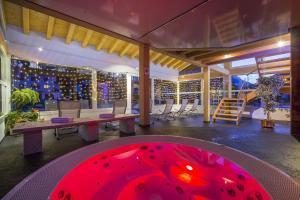 obrázek - Wellness- und Schneesporthotel Christiania