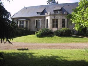 Domaine de l'Etang