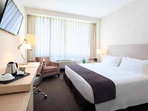 Spark Hoteles