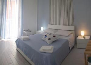 San Donato Home