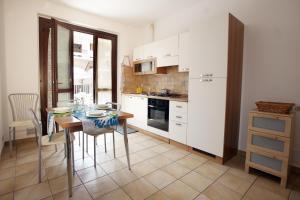 Appartamento Giardino della Pineta - Apartment - Porto Sant'Elpidio