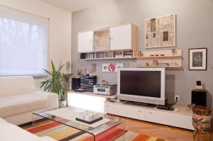 Apartments Zagy 2