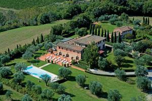 obrázek - Borgo Casato