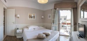 Hotel Modigliani (1 of 44)