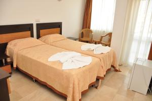 Hotel Alanya