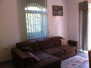 Hortenzia Apartmanház, Ferienwohnungen  Balatonlelle - big - 3