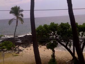 obrázek - Kona Islander Inn Hotel