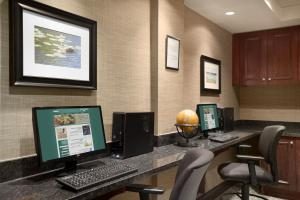 Homewood Suites Atlantic City Egg Harbor Township, Hotels  Egg Harbor Township - big - 14