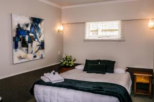 Picton Accommodation Gateway Motel, Motel  Picton - big - 55