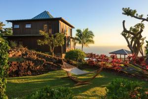 obrázek - Holualoa Inn